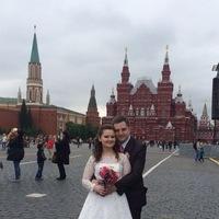 Алексей Родин   Москва