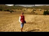 Севастополь)Крым под музыку  Ольга Лозина - Раненная птица . Picrolla