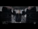 [PV] KREVA - Zensokuryoku feat. Miura Daichi