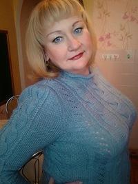 Домнич Ирина