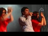 Мурат Тхагалегов - Неверная (HD) (1)