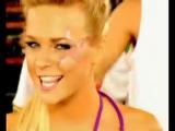 Потап и Настя - Новый Год! Новая песня! New Year 2010 - YouTube_0_1432117947944