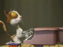 Twisted whiskers exploding piano 320x240 284286
