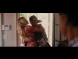 Анатомия любви (2014) супер фильм