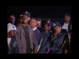 Dr. Dre feat. The Lady Of Rage &amp Tha Dogg Pound - Puffin' On Blunts And Drankin' Tanqueray (1993)