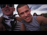 BROBASS WB(WEST BLOC) - ВМФ (Made in Chelny)