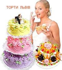 Іванна Фостяк(Городник)