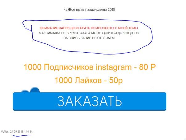 HNOZ3vy34XA.jpg