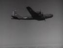 Полёт сквозь время Компания Boeing Часть 2