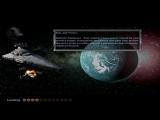 Star Wars Battlefront 2 | Mod Republic Commando 1.3 | Galactic Conquest