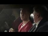 Дорогая. Все 4 серии. 3-х часовой детектив криминал сериал 2013