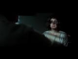 Подмена | Changeling (2008)