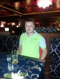 Алексей Паньшин