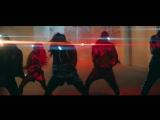 Missy Elliott Feat. Pharrell Williams - WTF [Where They From]