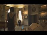Karen Souza - Tainted Love (VIDEOCLIP)