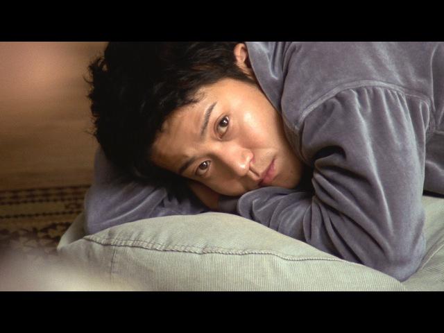 小栗旬、家事で疲れた女性へのごほうびは「にゃあ!」 猫を演じる12383