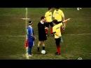 In Puii Mei - Fotbal! Romania vs Insula Funafuti