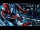 СЛОТ - Человек-паук Новый человек-паук Клип