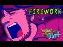 FIREWORK FULL COVER JONTRON OFFICIAL