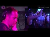 Dave Seaman &amp Guy Mantzur - K9 (Solee Remix) played by Sasha