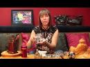 Как заваривать чай в гайвани Китайский способ заваривания чая От компании Баолинь