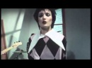 Siouxsie And The Banshees Happy House