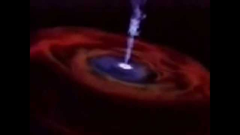 NASA Звук Черной дыры nasa pder xthyjq lshs