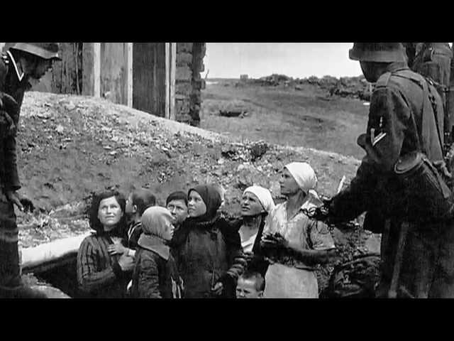 Муса Джалиль - стихотворение