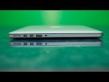 Обзор на новый MacBook Pro 2015 (Аналитика)