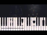 Easy Listening Piano Bar Jazz Music Hitlist 2014 The Best Pianobar Music Ever