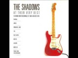 The Shadows - Theme for young lovers