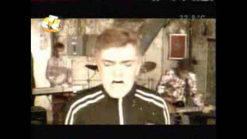 Re: Александр Пушной и студия ОСП - пародия на Rammstein и Ивану