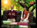 Трансцендентальная медитация. Игорь и Надежда Чепига. ● Kratu