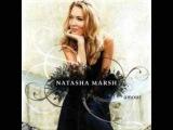 Natasha Marsh - Gymnopedie