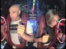 Boban Rajovic @ Slingshot - Adrenalin park