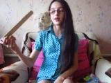 HAUL: Покупки для школы!!! 12 ластиков!!! Волшебные палочки♥ Ручки BIC ♥♥♥ ЧАСТЬ 1!!!