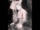С.Есенин Исповедь хулигана читает Есенин