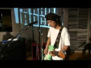 Situation - Jeff Beck by Char Jimmy Copley