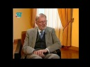 Юозас Будрайтис, народный артист Литовской ССР, атташе по культуре Посольства Литвы в России
