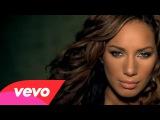 Leona Lewis - Bleeding Love (US Version)