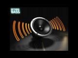 Instramental - No Future (Consequence Remix)