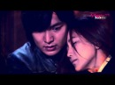 Faith (신의) - My heart is still by your side - Choi YoungEun Soo