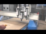 станок S1325AT(CNC Router S1325AT)