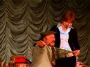 Артур и Фатима Кидакоевы -  Справка