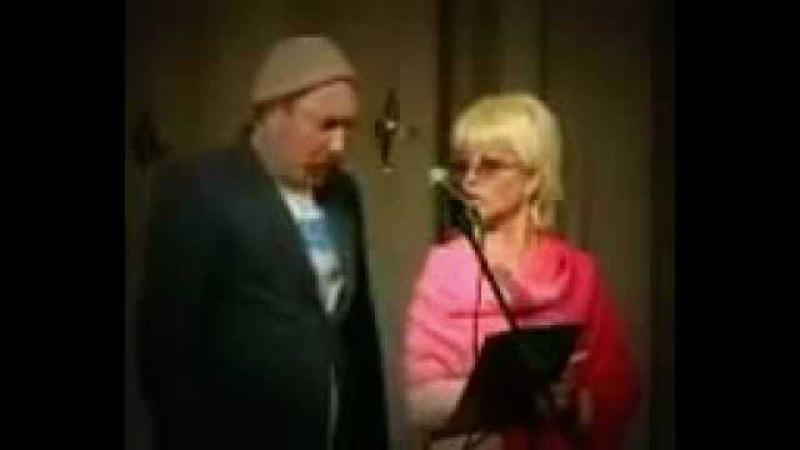 Артур и Фатима Кидакоевы ДОПРОС