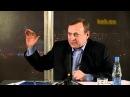 Ефимов Глобальное управление - полная версия! 3 часа HD