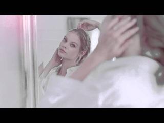Betty Barclay - Precious Moments - Werbespot