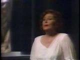 Capriccio Final (R. Strauss) Anna Tomowa-Sintow