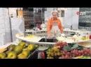 Чизкейк Нью-Йорк - рецепт (ТВ Еда)