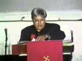 Чудеса   Перья славы на пророческой конференции Махеша Чавда